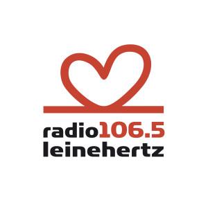 LeineHertz_Logo_CMYK_ZW.indd