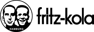 Logo mit R_RGB